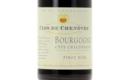 Bourgogne Côte Chalonnaise Pinot Noir - Clos de Chenoves