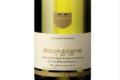 Cave de Buxy. Bourgogne chardonnay Buissonnier