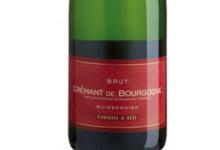 Vignerons de Buxy. Crémant de Bourgogne Brut