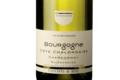 Bourgogne Côte Chalonnaise Chardonnay