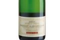 Vignerons de Buxy. Crémant de Bourgogne Blanc de Blancs
