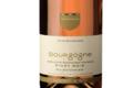 Vignerons de Buxy. Bourgogne Rosé