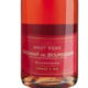 Vignerons de Buxy. Crémant de Bourgogne Rosé