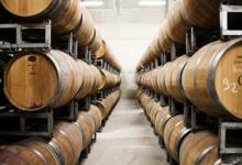 Grands Vins De Gironde