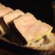 Maison David. Maison David. Foie gras entier mi-cuit