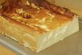 Maison David. Gâteau au fromage