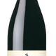 Vin rouge Pinot noir Le Précieux 2018
