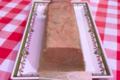Boucherie Merle. Foie gras