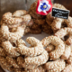 Biscuiterie de Rognes, maison Georjon