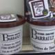 Boucherie-charcuterie Barrault. Rillettes de Tours