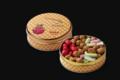 """Maison Des Forestines. Assortiment """"spécialités du Berry"""""""