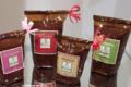 Maison Des Forestines. Cacao en poudre