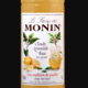 Monin. Sirop Cloudy Lemonade