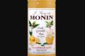 Monin. Sirop Cloudy Lemonade