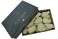 Hotot Chocolaterie du Drakkar. Coffret Drakkar