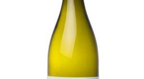 Bergerac AOC Blanc Sec 2018 - Château Bélingard Réserve 75 cl