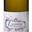 Bergerac AOC Blanc Sec 2013 - Lyvress de Château Bélingard 50 cl