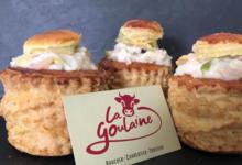Boucherie La Goulaine
