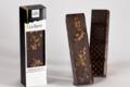 Barre de Chocolat Noir & Feuilletines