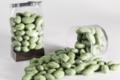 L'Espérentine. Olivettes de Provence - Chocolat Blanc et Noir