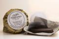 L'Espérentine. Chocolat à Boire - Gianduja