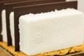 Le Temps D'un Chocolat. Bûche Pearly