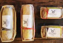 Rémy Mary Traiteur/Boucherie. Foie gras