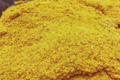 Boucherie Fontange. Escalope de poulet à la Provençale