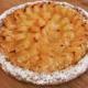 Maison Pillon. Tarte coco ananas