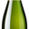 Champagne Philippe Fontaine Brut Nature (75 cl)