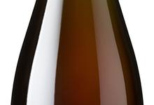 Champagne Philippe Fontaine Rosé de Saignée (75 cl)