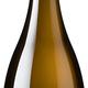 Champagne Philippe Fontaine Brut Prestige (75cl)