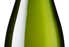 Champagne Philippe Fontaine Brut Millésime 2012 (75 cl)