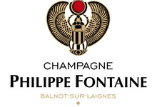 Champagne Philippe Fontaine