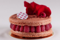 Maison Pillon. Ispahan