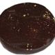 A La Mine De Chocolat. Bouchée Palet d'Or