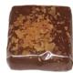 A La Mine De Chocolat. Bouchée praliné craquant lait