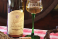 Vins Heitz