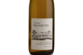 Domaine Neumeyer. Pinot Gris Grand Cru Bruderthal