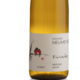 Domaine Neumeyer. Riesling les Pinsons - Finkenberg