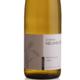 Domaine Neumeyer. Pinot Blanc la Tulipe