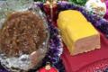 foie gras confiture d'oignon