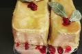 Boucherie Charcuterie Les 3 Pommes. Foie gras