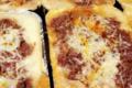 Boucherie Rigaud & Filles. Lasagnes