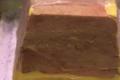 Boucherie Colette et Manuel. Foie gras