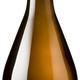 Champagne Philippe Fontaine Brut Cuvée des Lys Blanc de Blancs Millésime 2015 75cl