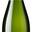 Champagne Philippe Fontaine Demi-Sec (75cl)