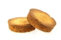 Biscuiterie de Chambord. Palets au beurre de baratte