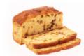 Biscuiterie de Chambord. Cake aux pommes