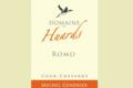Domaine Des Huards. Romo